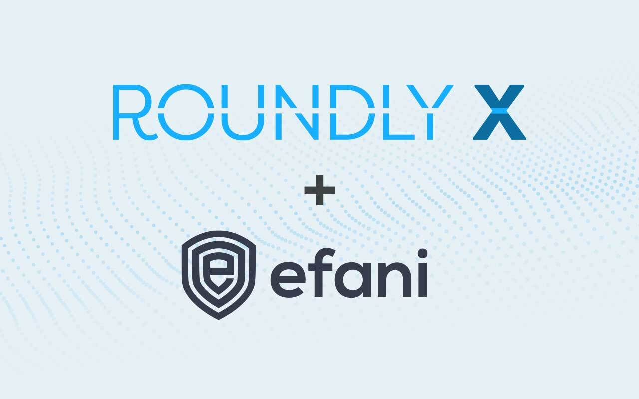 Improve your mobile phone security with Efani